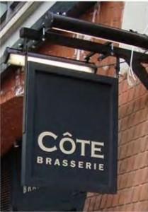 Cote Brasserie-01