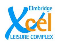 Xcel Leisure Complex