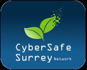 Cybersafe