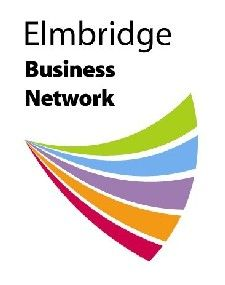 Elmbridge business network