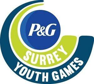 surreyyouthgameslogo2010final
